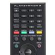 Controle Remoto Blu-ray™