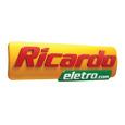 RicardoEletro.com