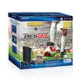 Pro Evolution Soccer 2014 Edição Limitada com PS3 e DUALSHOCK®3 Adicional