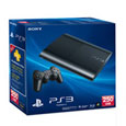 Sistema PlayStation®3 250 GB