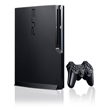 Sistema PlayStation®3 160GB