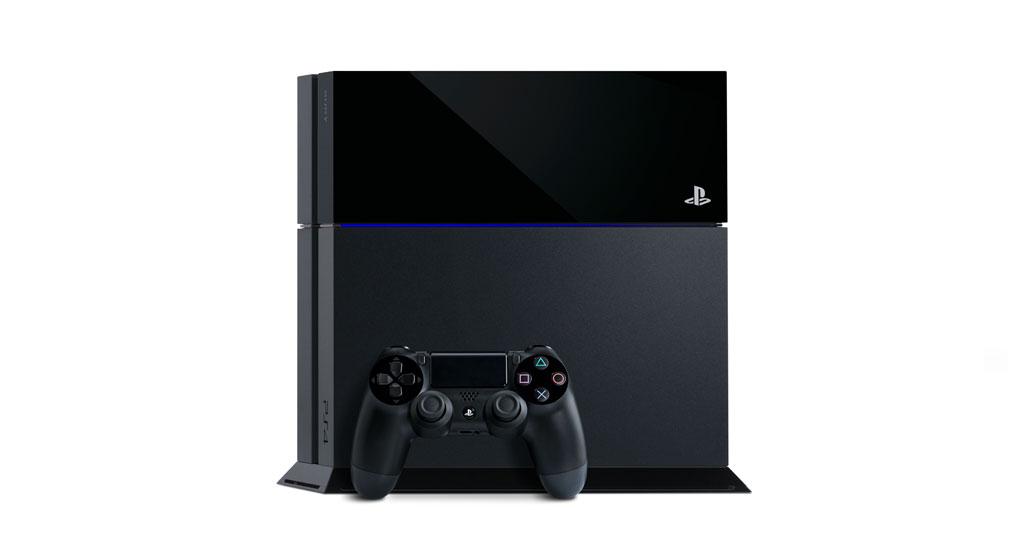 Os melhores acessórios para Playstation 4