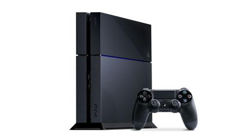 PlayStation ® 4 Sistema